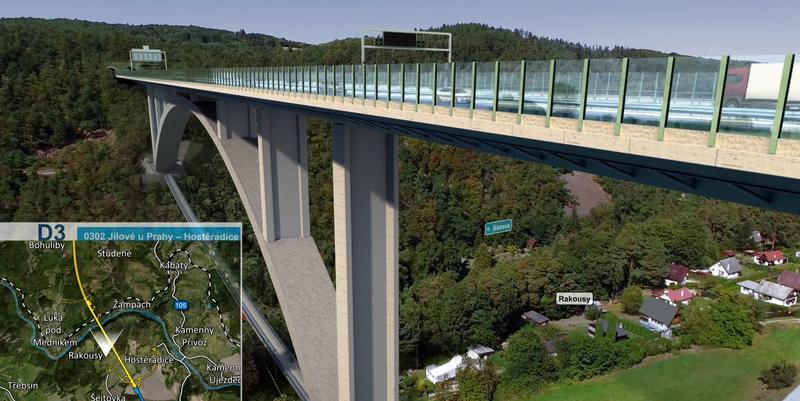 Sázava_detail mostu