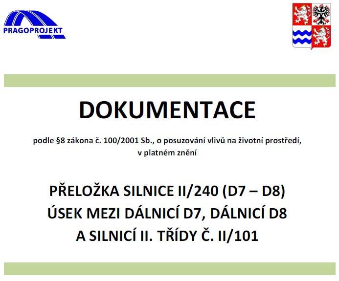 img_II240-EIA_01