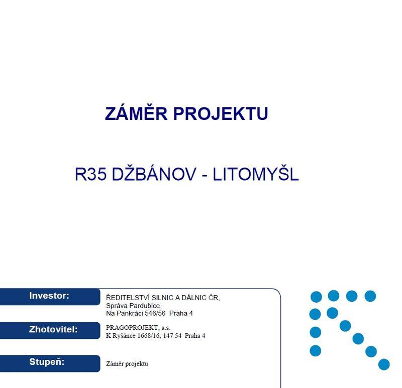 img_01_D35-Dzbanov
